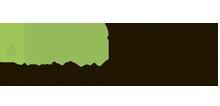 Логотип BigMag