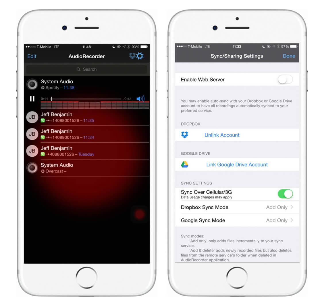 Нет звука входящего звонка на iPhone что делать Apple 96