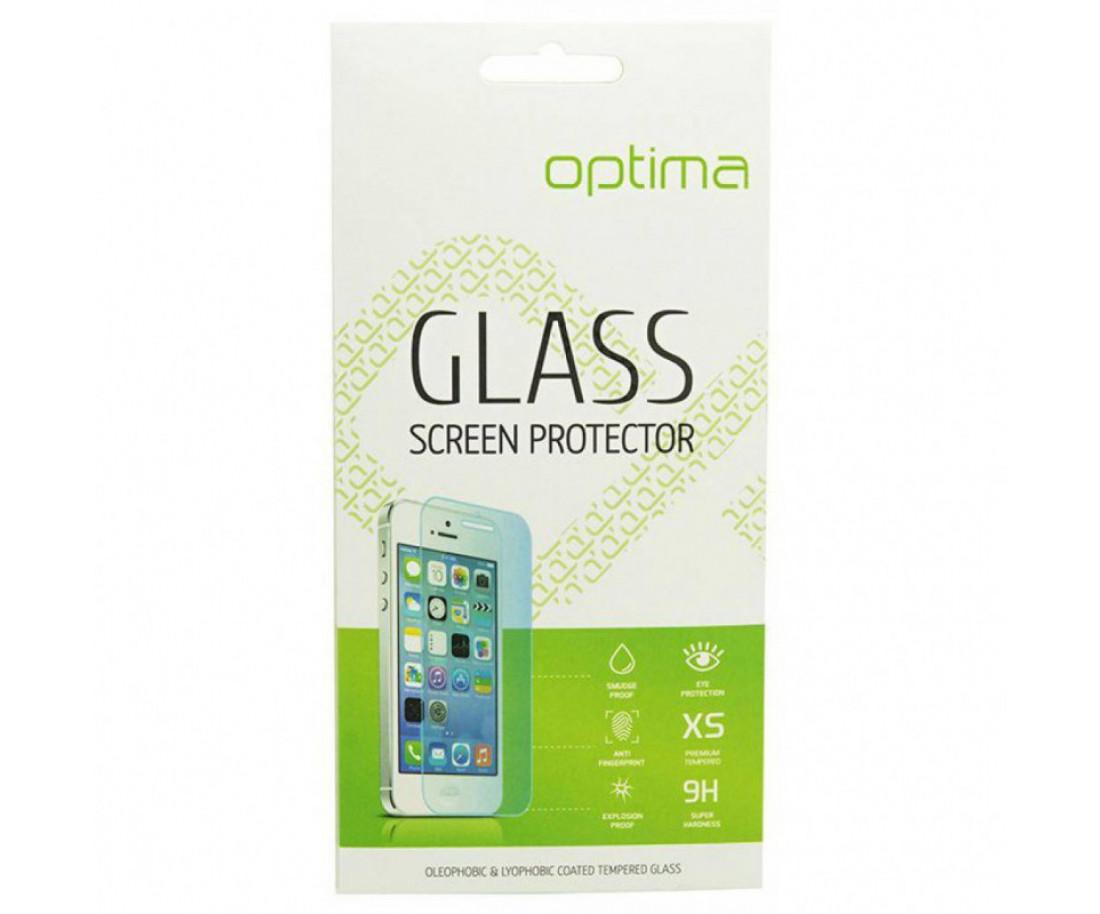 Защитное стекло Optima Samsung A5(6)