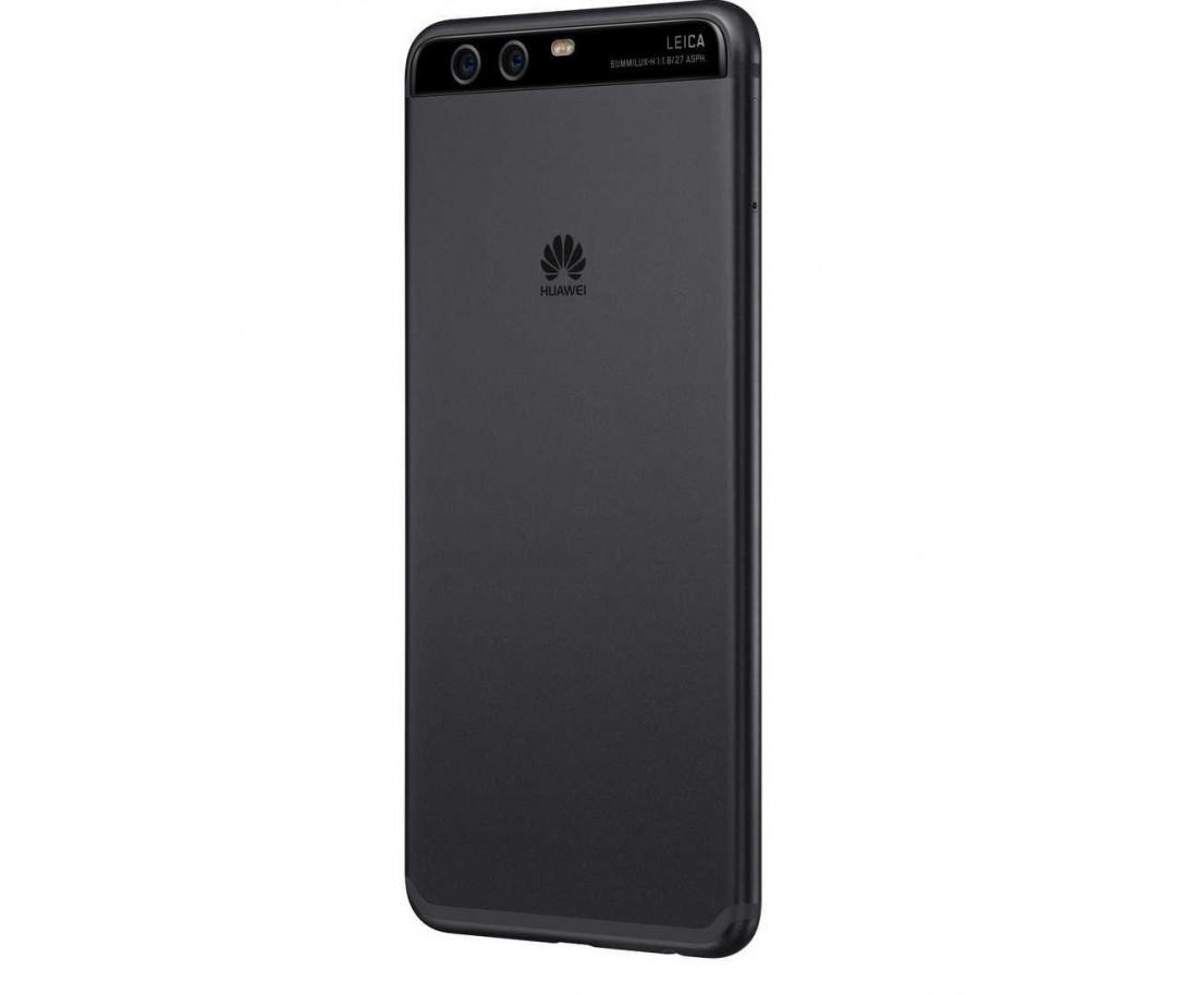 HUAWEI P10 Plus 6/128Gb Dual L29 Black (Азия)