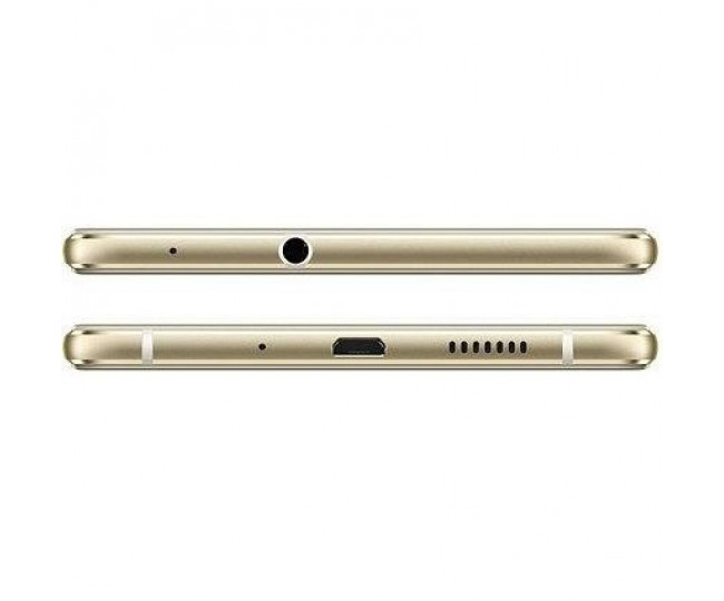 HUAWEI P10 Lite 32 Gb Dual Platinum Gold (Азия)