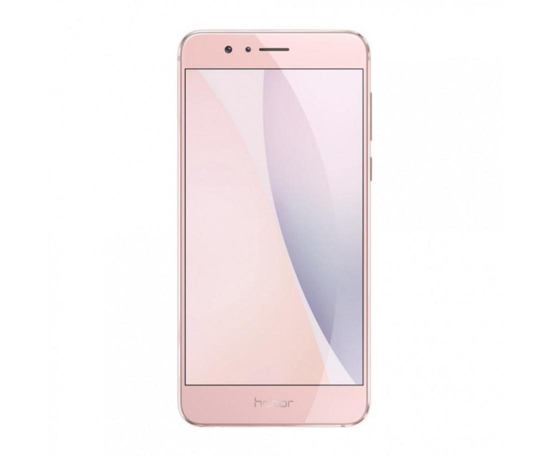 Honor 8 4/64Gb Pink (Азия)