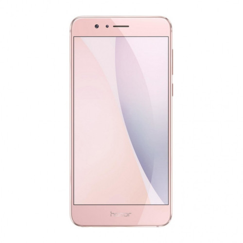 Honor 8 4/64Gb Pink (Азия)