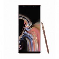 Samsung Galaxy Note 9 N960 DS 8/512GB Metallic Copper