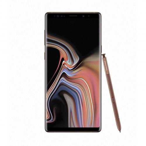 Samsung Galaxy Note 9 N960 DS 6/128GB Metallic Copper