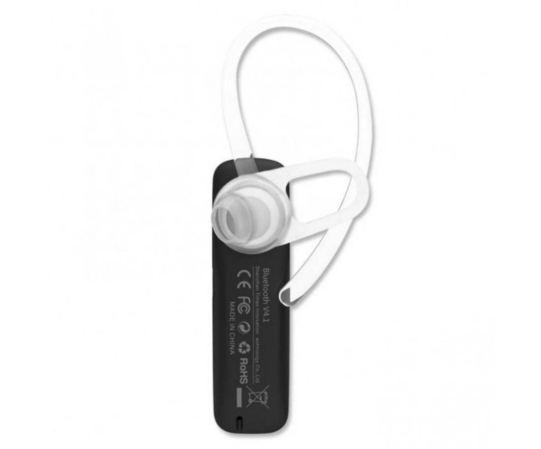 Bluetooth гарнитура Baseus Timk Series Earphones Black