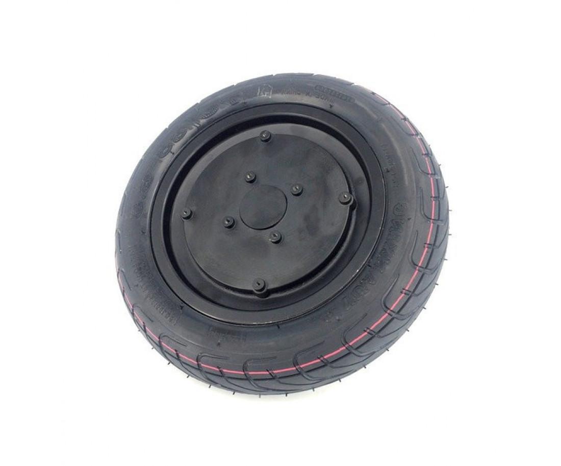 Мотор-колесо для гироскутера вместе с резиной 10.5 дюймов