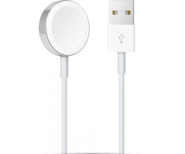 Зарядное устройство для Apple Watch 2m (ORI)
