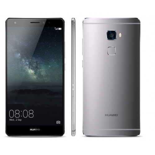 Huawei Mate S 32Gb Grey (Азия)