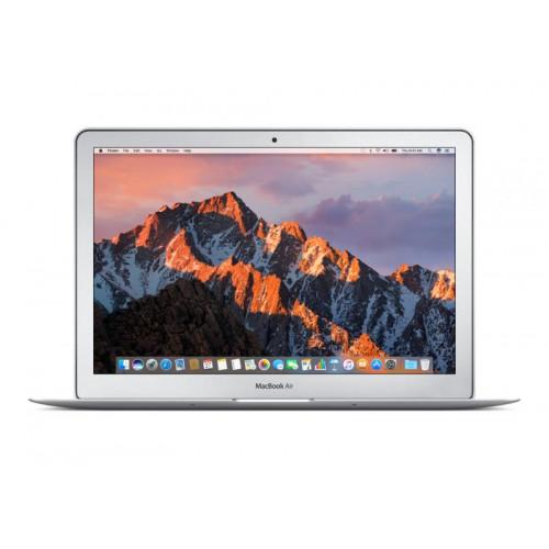 Apple MacBook Air 13 2017 (MQD32)