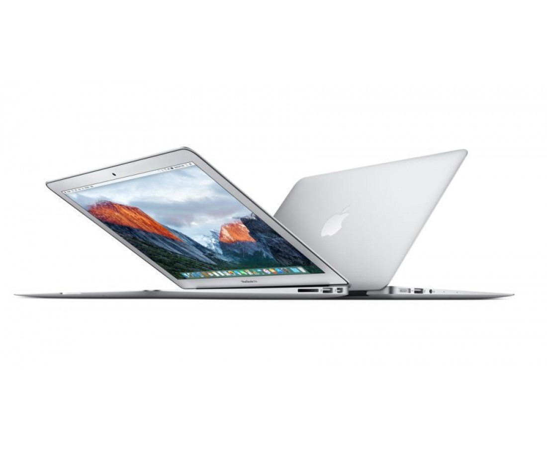 Apple MacBook Air 13 2017 (MQD32)