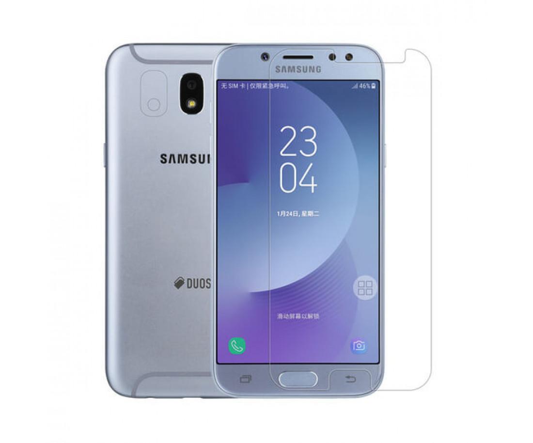 Защитное стекло OPTIMA Samsung J730 (J7-2017)