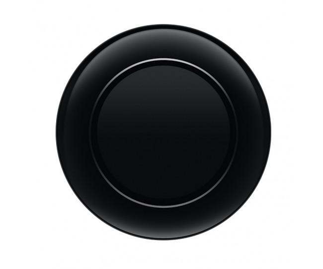 Apple Mac Pro Black (MD878)