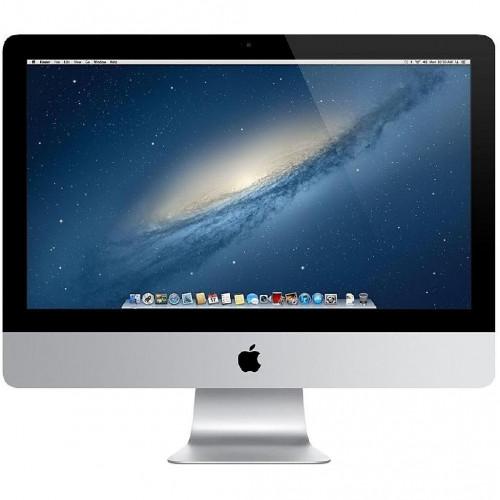 Apple iMac 21 (MMQA22) 2017