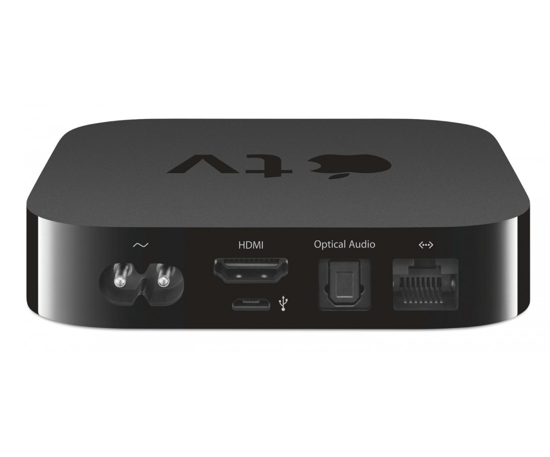 Apple TV MD199