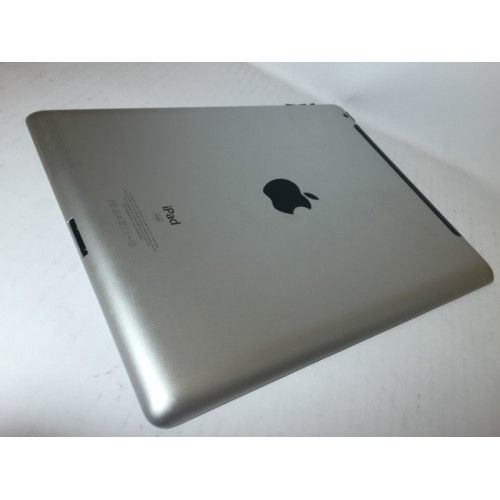 iPad 2 16Gb Black Wi-Fi 3G (MC773) (б.у.)