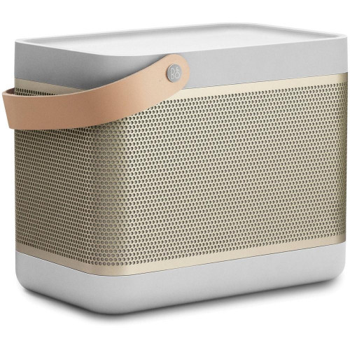 Bang and Olufsen Beolit 15 Natural Champagne