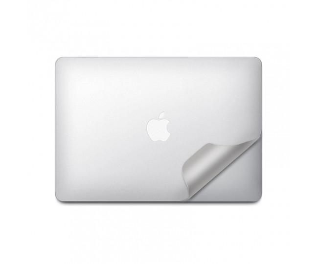 Защитная пленка Baseus Protector Packages для MacBook Pro Retina 13 Silver