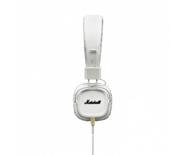 Наушники Marshall Headphones Major II White (4091113)
