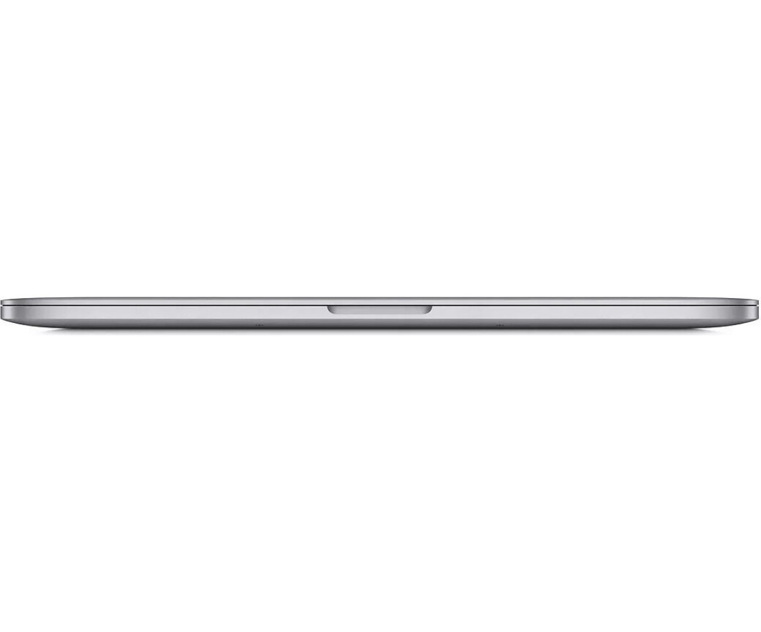 Apple MacBook Pro 16 Touch Bar (MVVJ2) 512Gb Space Gray
