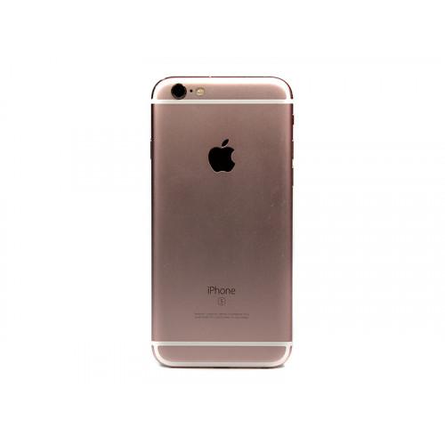 iPhone 6s 32GB Rose Gold (MN122) б/у