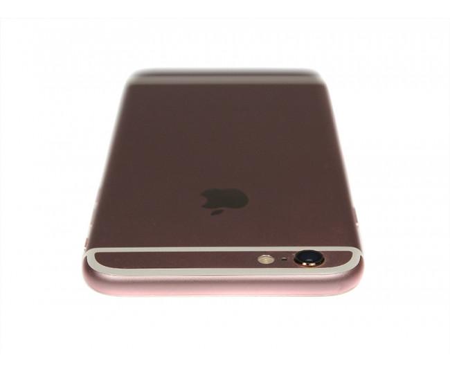iPhone 6s 64GB Rose Gold (MKQR2) б/у