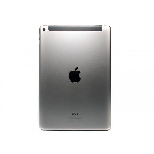 Apple iPad Air 2 Wi-Fi LTE 64GB, Space Gray б/у 4/5