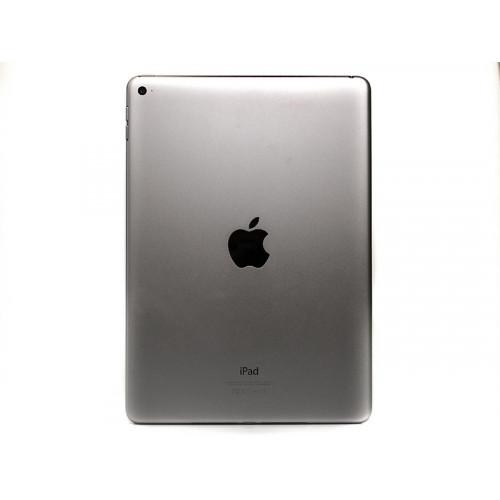 Apple iPad Air 2 Wi-Fi 64gb, Space Gray б/у 4/5
