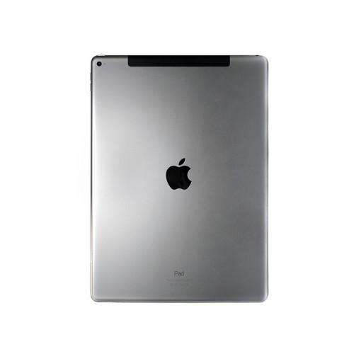 iPad Pro 12,9 Wi-Fi LTE 256gb, Space Gray б/у 4/5