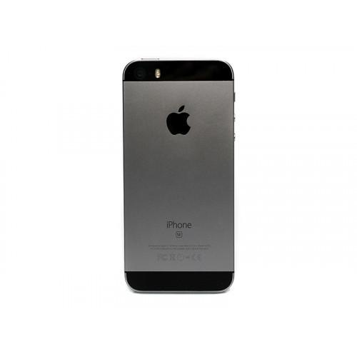 iPhone SE 16gb, Space Gray б/у