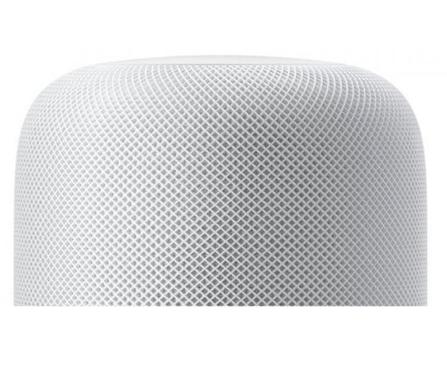 Акустическая система Apple HomePod White