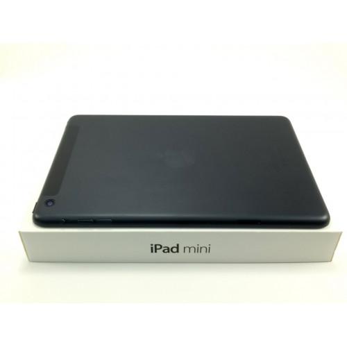 iPad mini Wi-Fi, 16gb, Black б/у 4/5