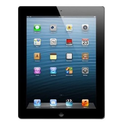 iPad 2 Wi-Fi + LTE, 64gb, Black 4/5 б/у