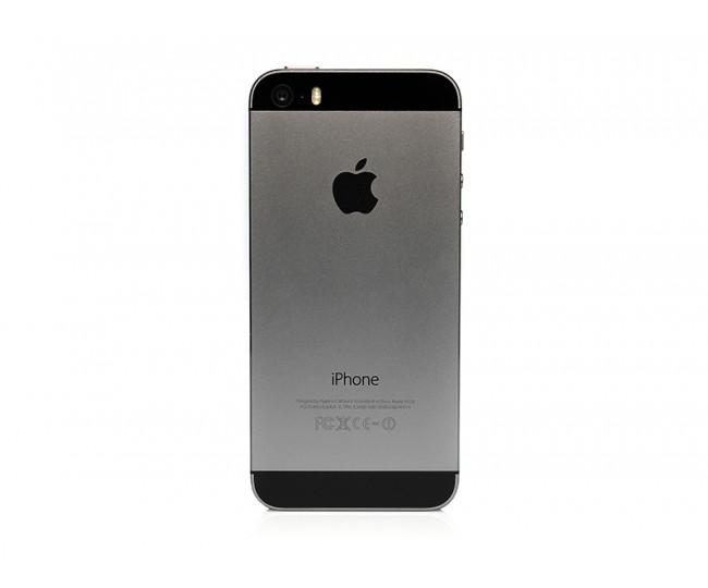 iPhone 5s 16Gb SG 4/5 б/у