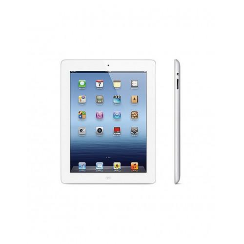 iPad 3 Wi-Fi, 64gb, White б/у