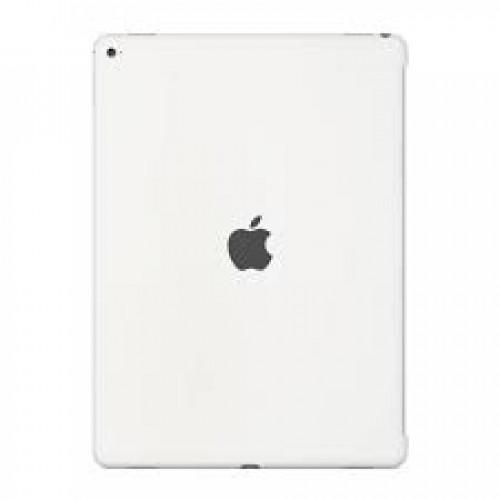 iPad mini Wi-Fi+LTE, 32gb, White 5/5 б/у