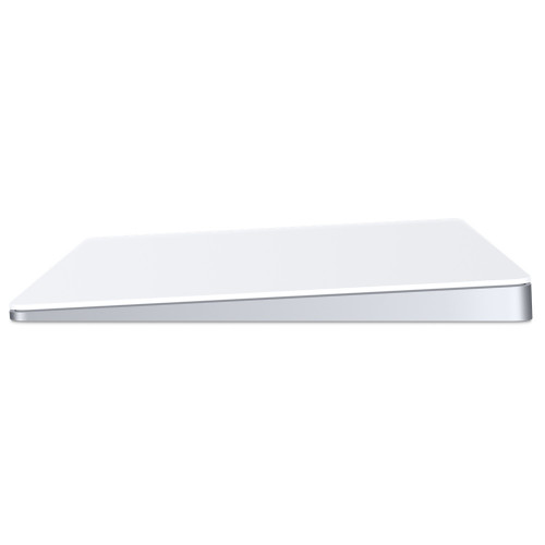 Трекпад Apple Magic Trackpad 2 (MJ2R2) OEM