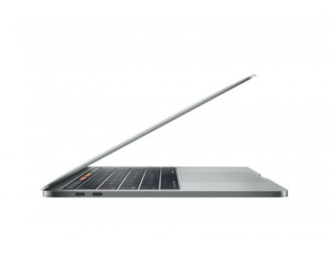 Apple MacBook Pro 13 Touch Bar Space Gray (MPDK2)