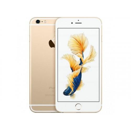 iPhone 6s 64gb Gold (UA) CPO