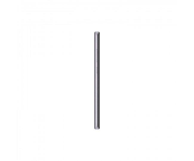 Samsung Galaxy Note 8 N9500 DS 6/128GB Gray