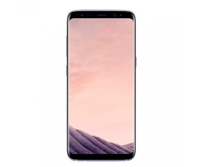 Samsung Galaxy S8  G955F DS 4/64GB Orchid Gray