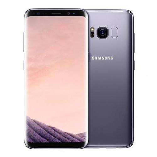 Samsung Galaxy S8  G955F DS 4/64GB Orchid Gray