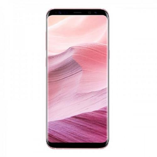 Samsung Galaxy S8  G9550 DS 4/128GB Rose Pink