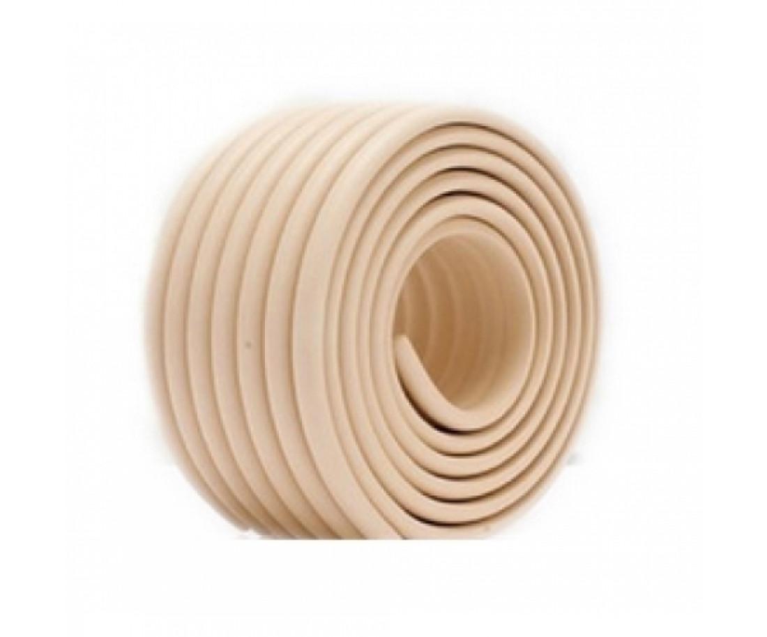 Защита для гироскутера (серый, красный, коричневый, черный, бежевый)