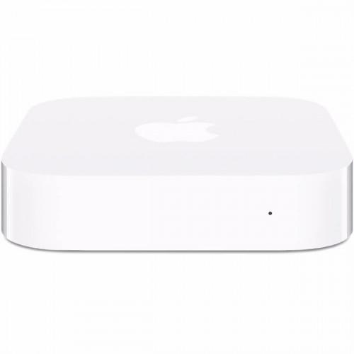 Базовая станция Apple AirPort Express (MC414)