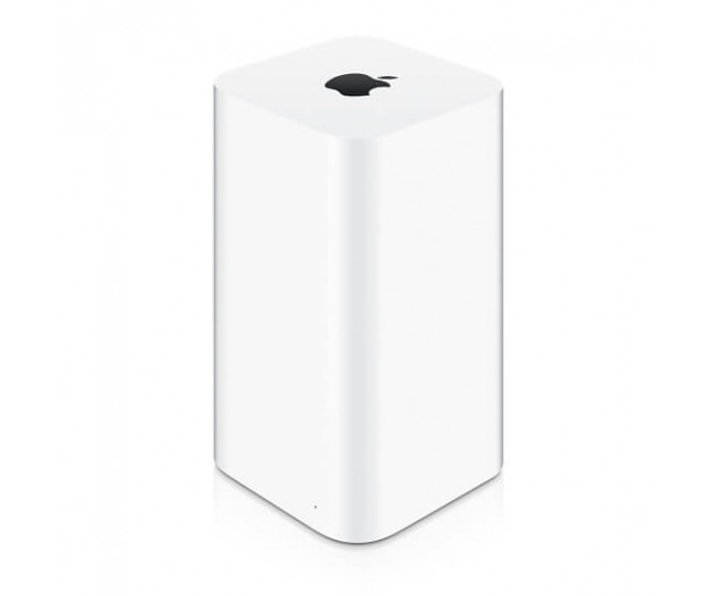 Базовая станция Apple AirPort Time Capsule 2 TB (ME177)