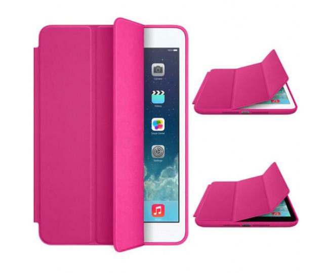 Чехол Apple Smart Case Original Pink для iPad mini 2/3