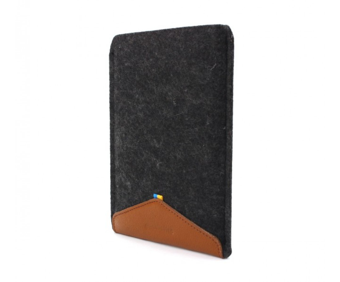Чехол Freedom Sutuda Brown для iPad mini 2/mini 3