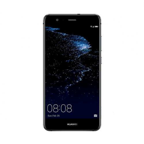 Huawei P10 Lite 32 Gb Dual Black (Азия)