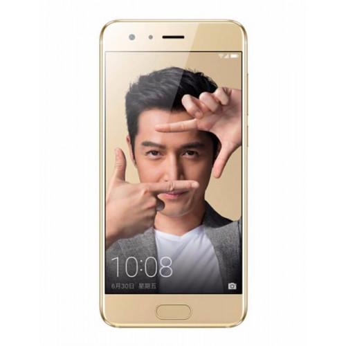 Honor 9 4/64Gb Gold (Азия)